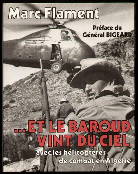 jaquette ,Edition originale, 1984, Editions jacques Granchet