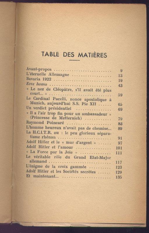 www.histoire-memoires.com/collaboration-page-2.htm