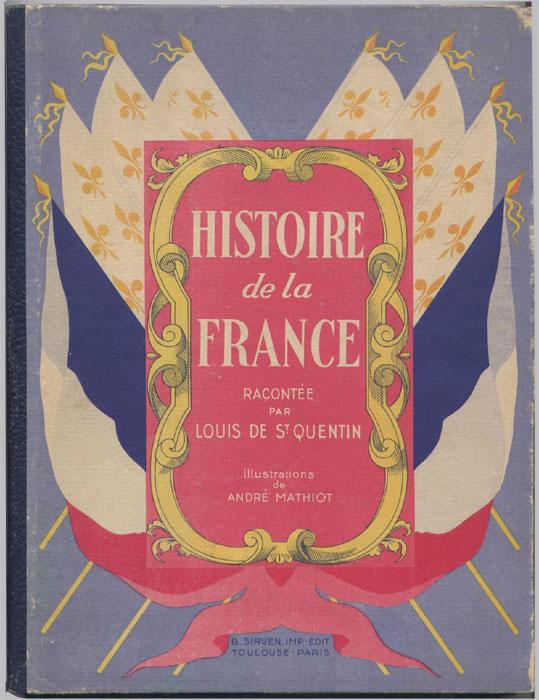 Edition originale, 1941
