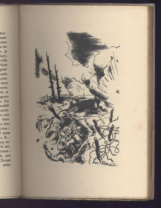 José GERMAIN :  Mes Catastrophes, Souvenirs, livre en tbe, en vente sur www.histoire-memoires.com/jose-germain-mes-catastrophes.htm