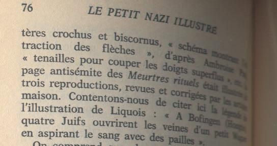 Edition Abatros, 1979