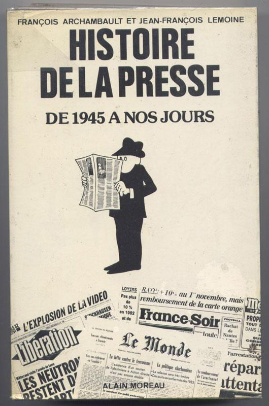 external image presse-1945.jpg