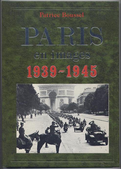 Rare edition originale en Parfait état
