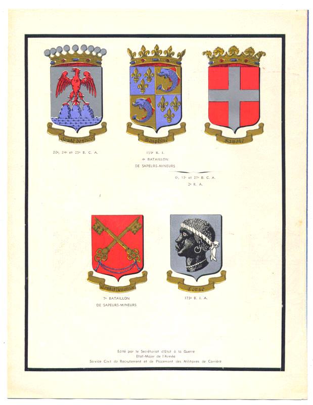 Histoire et Memoires - 2eme guerre mondiale - Librairie on-line - Marseille : www.histoire-memoires.com