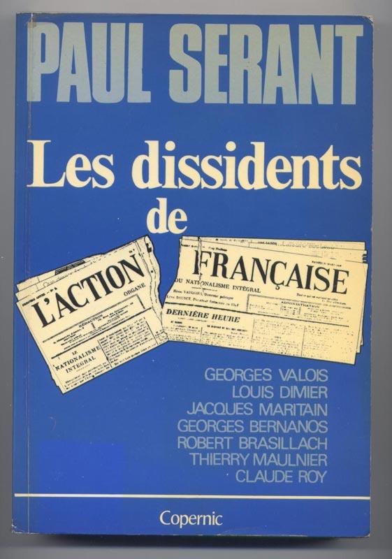 serant/serant-dissidents