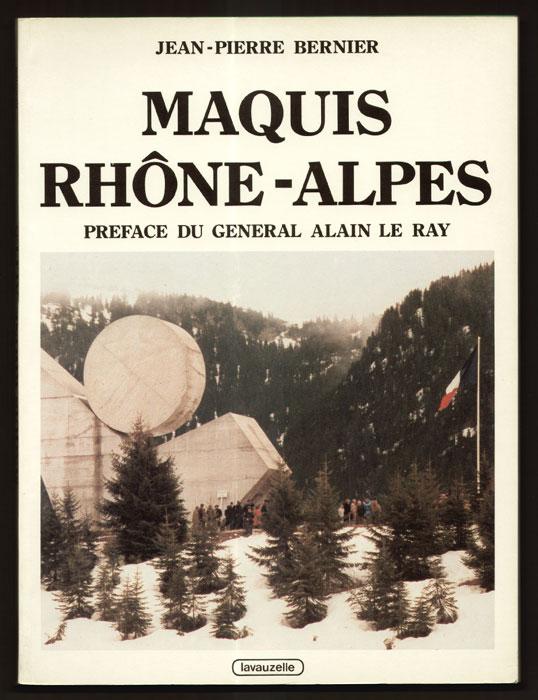 Edition originale, 1987