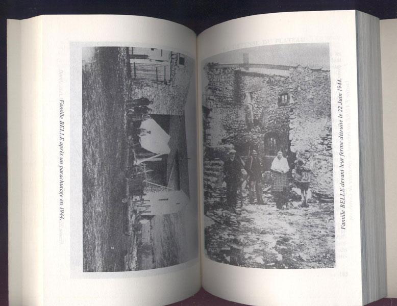 Photos de frère J.B. Legeay, A. Marchais, G. le Bonniec