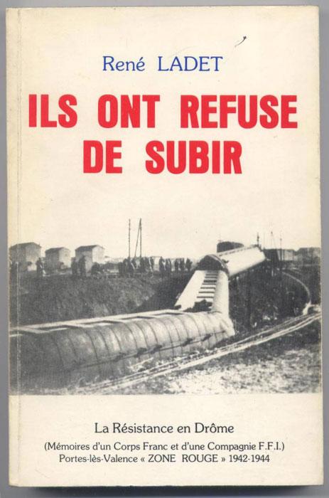Photos du dos du livre : La Bretagne au combat, Joseph Darsel