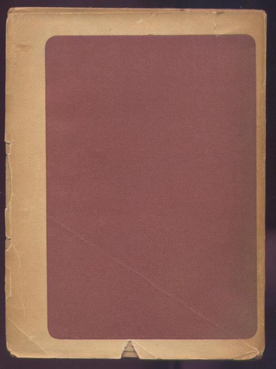 auteur : Wladimir Malacki pseudonyme Jean Malaquais, titre: planete sans visa, Éditions originale:PRE AUX CLERCS 1947, en vente sur www.histoire-memoires.com/malaquais.htm