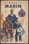 160 pages + Nombreuses photos noir et blanc en Hors-Texte non paginé, livre en tbe,60 € en vente sur www.histoire-memoires.com/almanach-du-marin-1942.htm