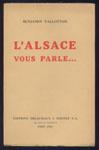 Par l'auteur de : Fascistes et Nazis en Provence