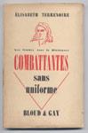 dédicace pleine page de l'auteur sur www.histoire-memoires.com/combattantes-sans-uniforme.htm