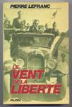 Histoire - Library on-line - Marseille : www.histoire-memoires.com/resistance.htm