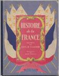 Ouvrage de propagande des idées chères au régime de Vichy. Edition originale en tbe, 30 €,livre en vente sur www.histoire-memoires.com/louis-de-st-quentin.htm