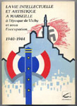 giraud-Vichy-marseille-occupation-artiste-petain