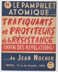 fascicule mis en vente sur : www.histoire-memoires.com/nocher-jean.htm